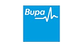 Fund_Logo_bupa.png