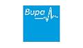 Fund_Logo_bupa.png