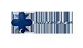 Fund_Logo_navy.png