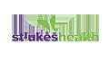 Fund_Logo_stlukes.png