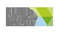 Fund_Logo_defhealth_1.png