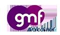 Fund_Logo_gmf_20-10-15.png