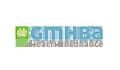 Fund_Logo_gmhba.png