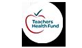 Fund_Logo_teachers.png