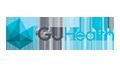 Fund_Logo_gu_0611.png