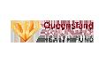 Fund_Logo_queensland.png