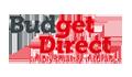 Fund_Logo_budget.png