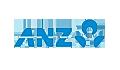 Fund_Logo_anz.png