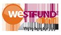 Fund_Logo_westfund.png
