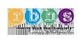 Fund_Logo_rbhs.png