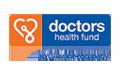 Fund_Logo_doctors.png