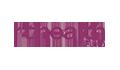 Fund_Logo_rthealth_0611.png