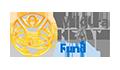 Fund_Logo_mdh_0115.png