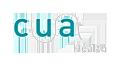 Fund_Logo_cua.png