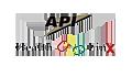 Fund_Logo_api.png