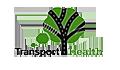 Fund_Logo_transport.png