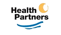 Fund_Logo_healthpartners.png