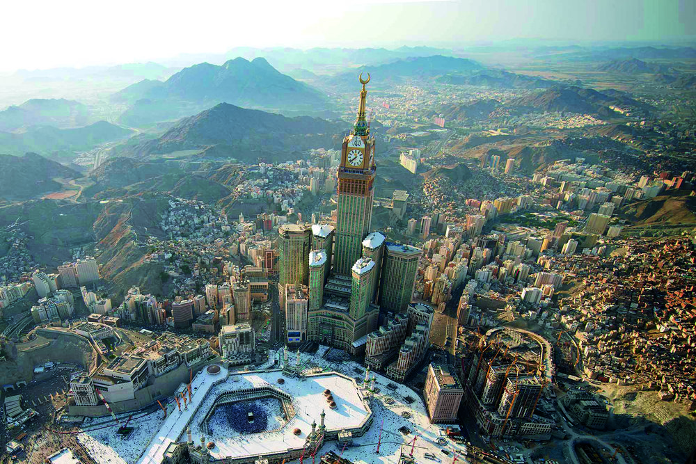 Clock-Tower-in-Mecca-_-Medina.jpg