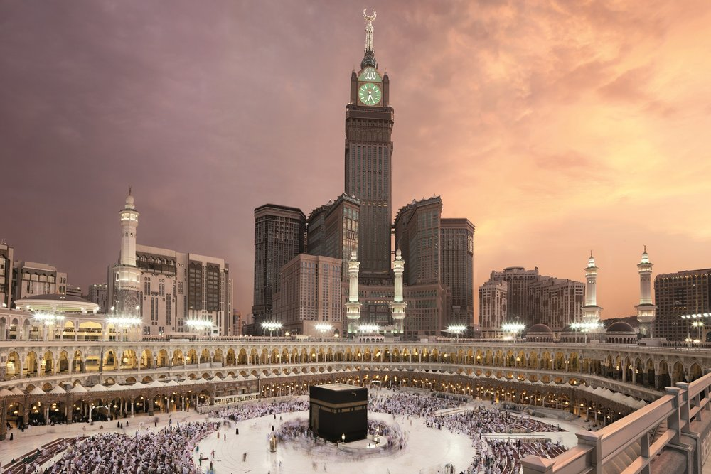 Makkah-Royal-Clock-Tower-Hotel-Desktop-HD-Wallpapers.jpg