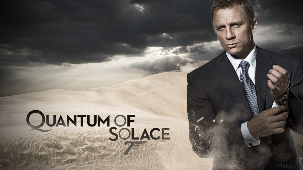 quantum-of-solace-wallpaper-2.jpg
