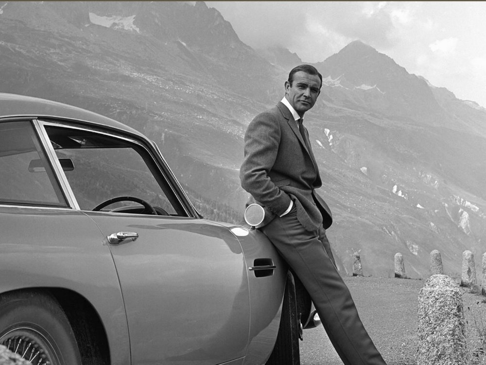 connery-bond-moments-style-goldfinger-43.jpg