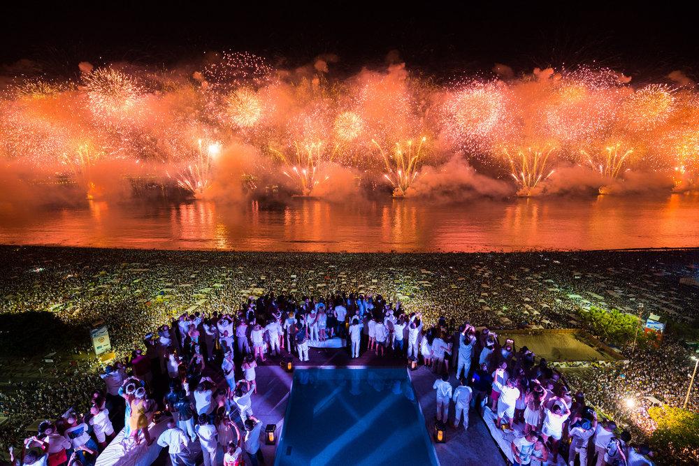 new-year-rio-de-janeiro-portobay-events-flickr-no-3.jpg