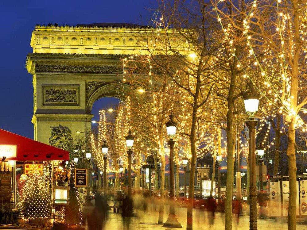 1307536492-paris-france-arc.jpg