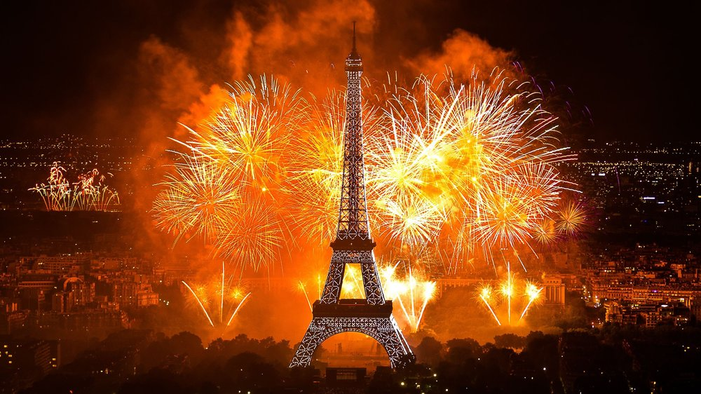 Paris-Best-Destinations-to-celebrate-New-Years-Eve-in-Europe..jpg
