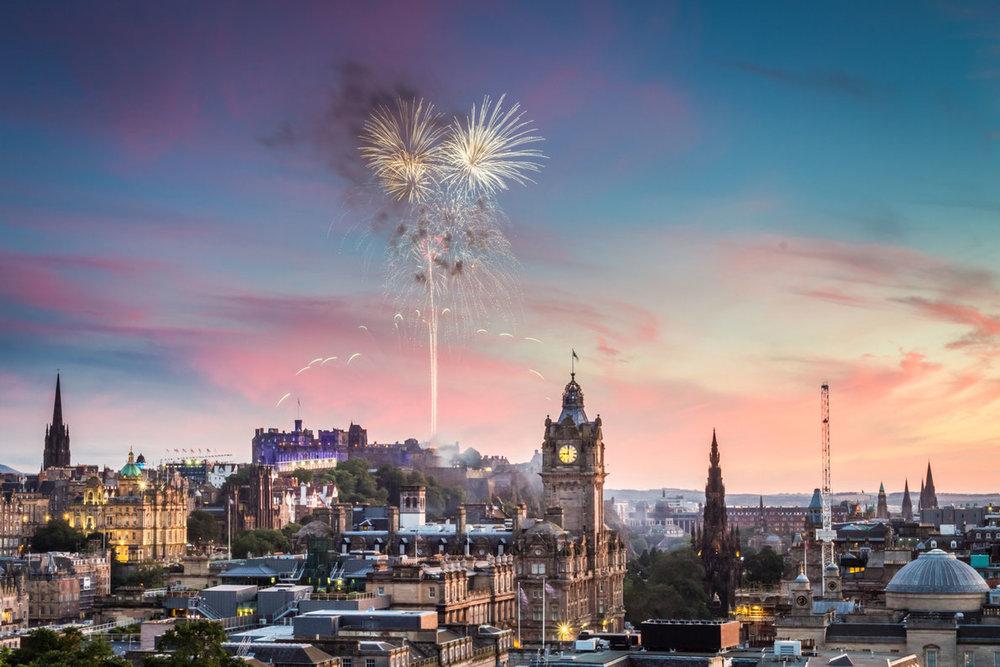 best-destinations-to-celebrate-new-year-in-europe-edinburgh-copyright-shaiith-european-best-destinations.jpg