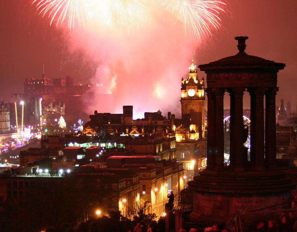 EdinburghNYE.jpg