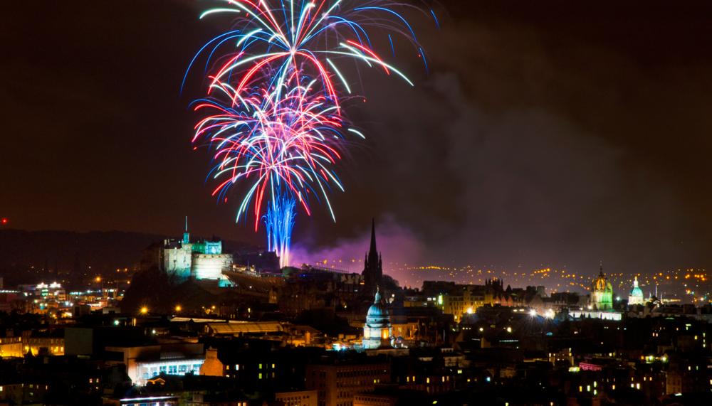 vm-fireworks-310815_0.png