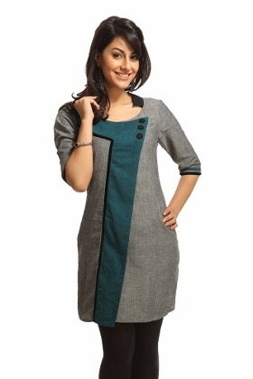 begin101-womens-grey-kurti-300X420-5X7-890cf6c5e52a4424b834eb4546851b8b.jpg