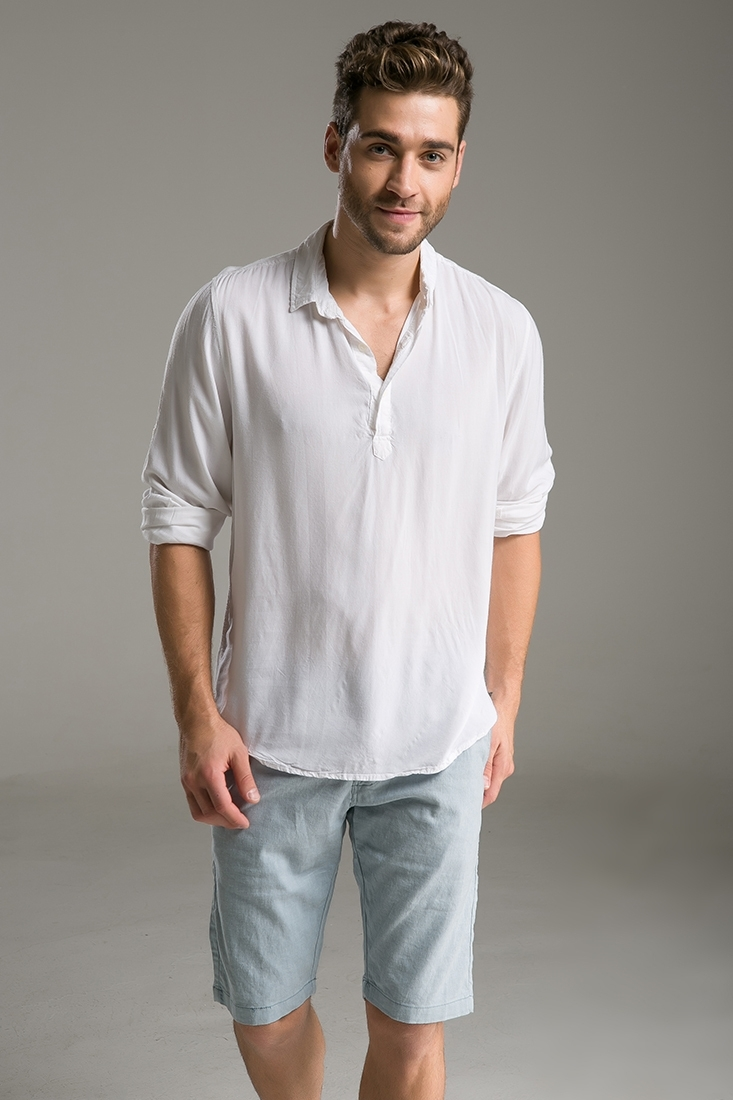 2014-Summer-Men-s-Casual-Fashion-100-Cotton-Shirt-Men-Long-sleeve-Shirts-Freeshipping-masculinas-Camisas.jpg