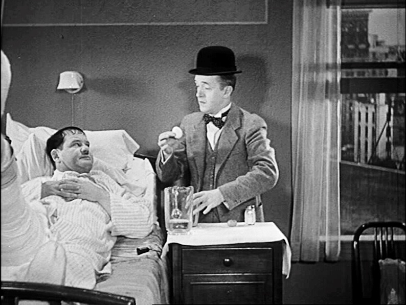 Laurel & Hardy1.jpg
