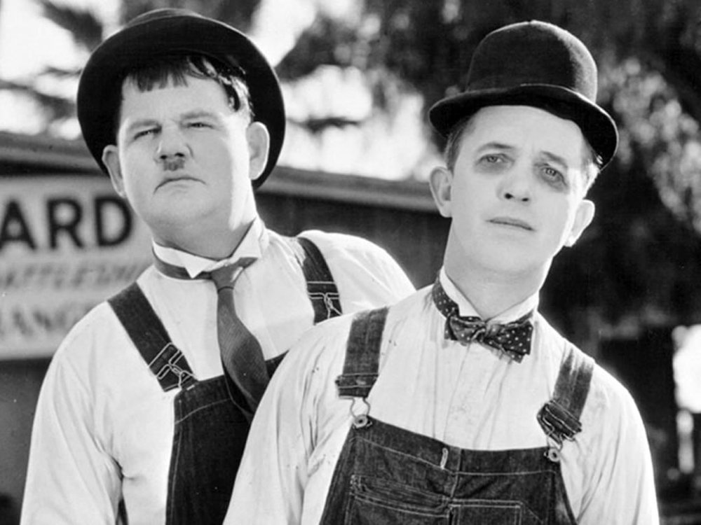 Laurel & Hardy2.jpg