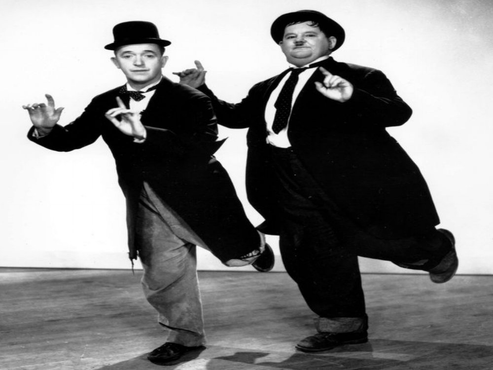 Laurel & Hardy5.jpg