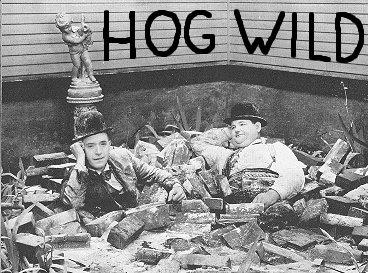 Hog Wild.jpg