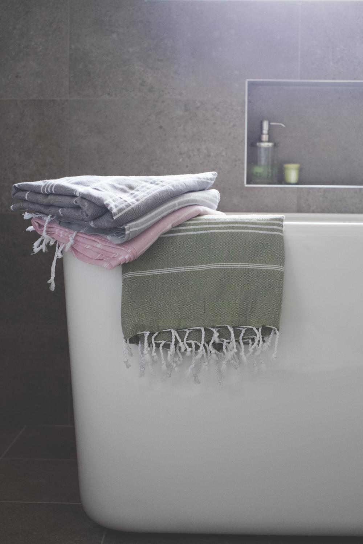 towels (26 of 40).jpg