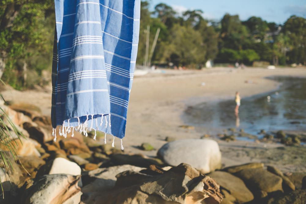 towels (36 of 40).jpg