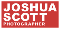 Joshua Scott Photo