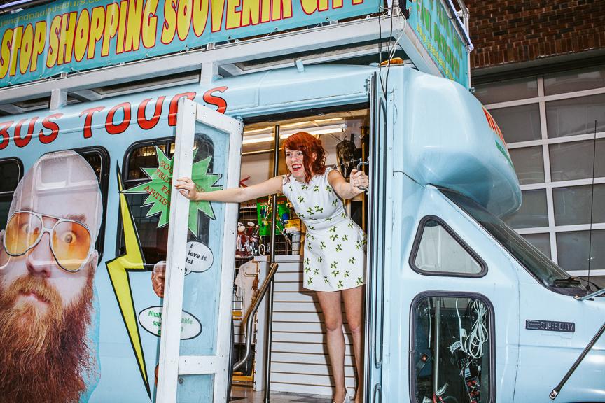 Jen and Paul's Bus_049.jpg