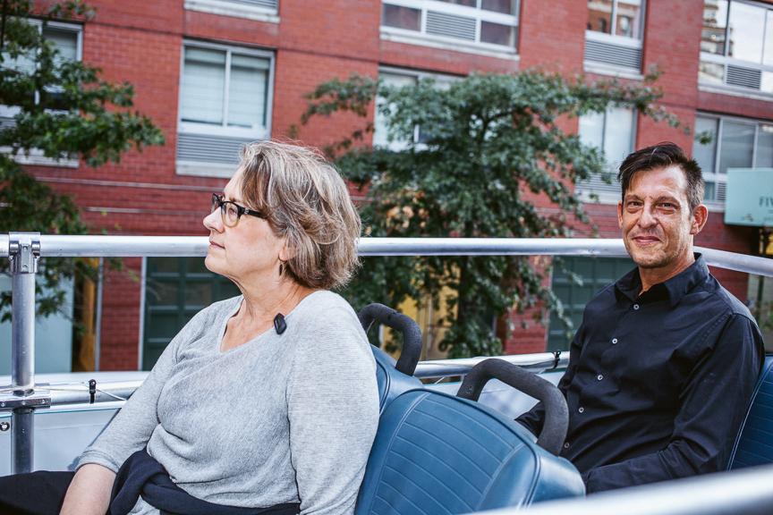 Jen and Paul's Bus_201.jpg