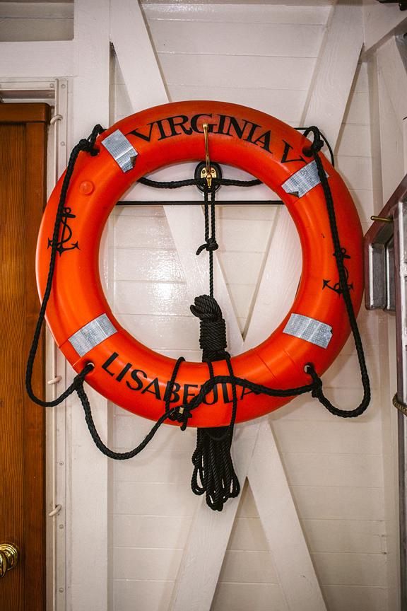 Virginia V-634.jpg