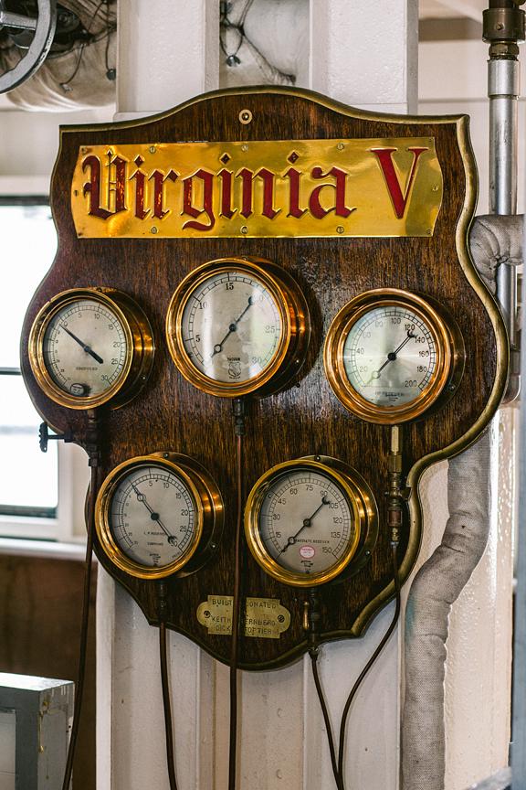 Virginia V-593.jpg