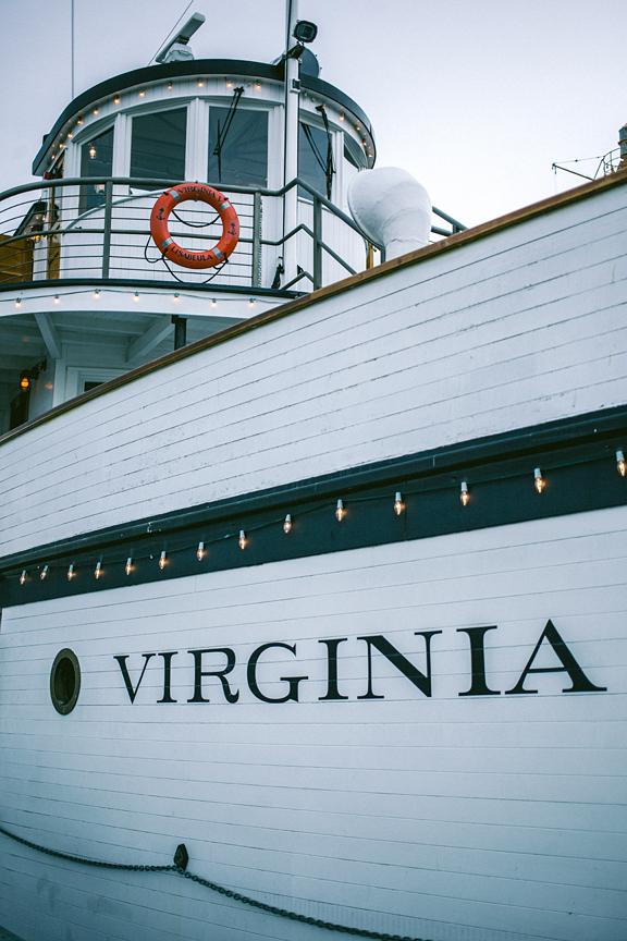 Virginia V-854.jpg