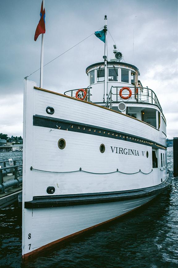 Virginia V-850.jpg