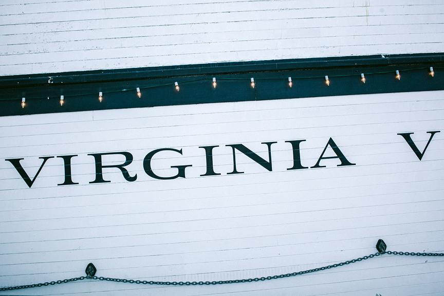 Virginia V-858-2.jpg
