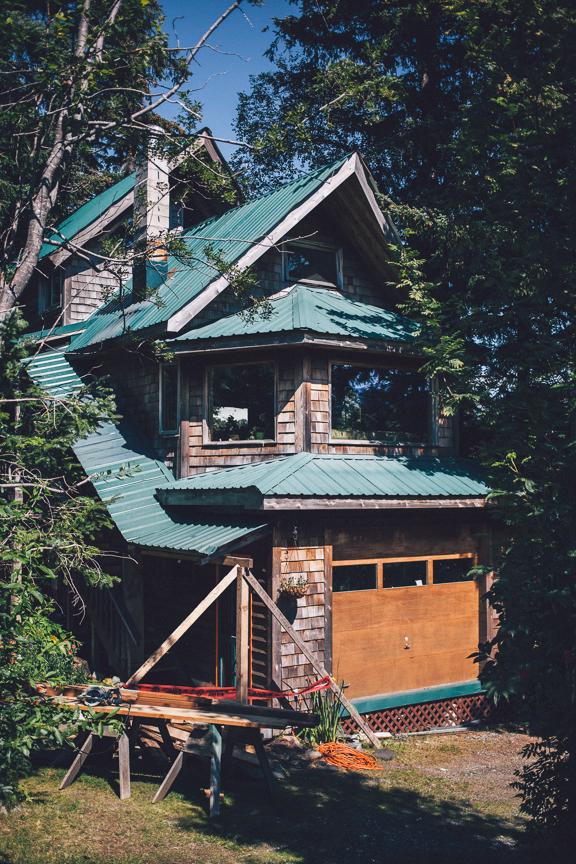 Kip House-85.jpg
