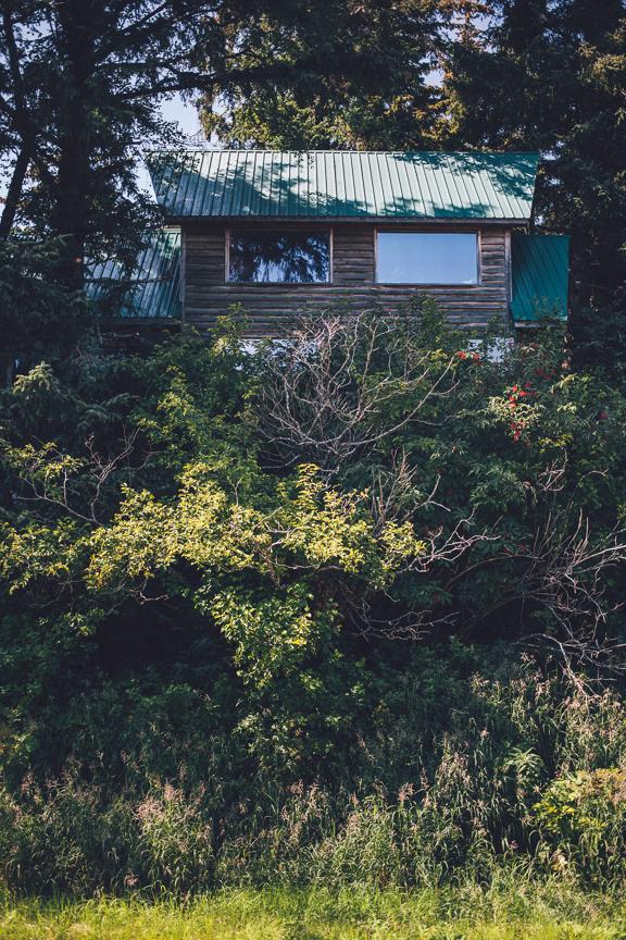Kip House-53.jpg