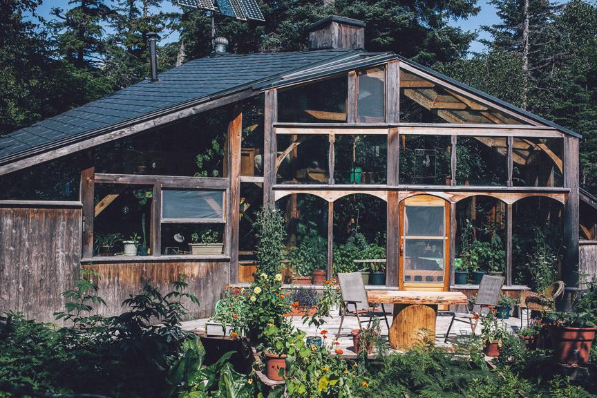 Scott House-55.jpg